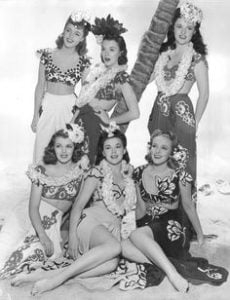The-1950s-Tiki-Costumes