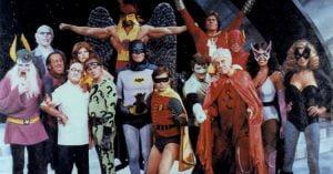 The-1960s-Superhero-Costume