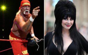 The-1980s-Elvira-Hulk-Hogan-Costumes