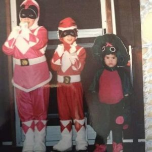 The-Mighty-Morphin-Power-Rangers-costumes