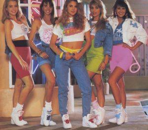 Valley-Girl-Costume-1980s