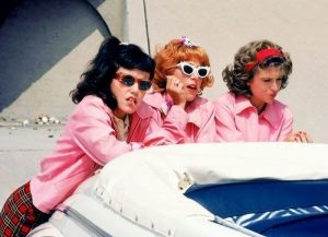 Vintage-Halloween-Costume-women-1950s-Pink-Ladies-Costume