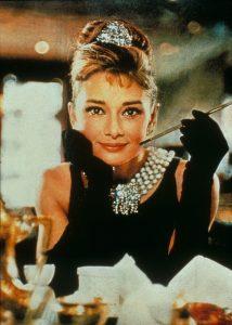 Vintage-Halloween-Costume-women-Audrey-Hepburn