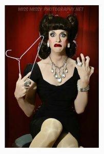 Vintage-Halloween-Costume-women-Joan Crawford