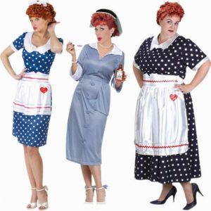Vintage-Halloween-Costume-women-Lucy
