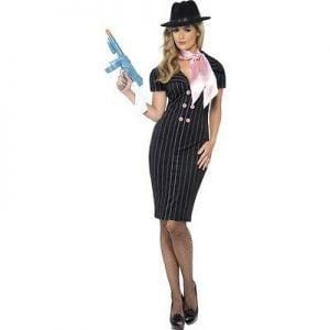Vintage-Halloween-Costume-women-gangster