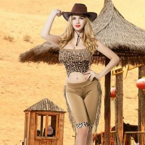 cow-girl-costume