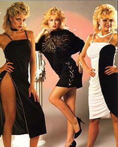 1980s-mini-dress