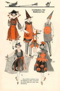 retro-Halloween-costume
