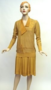 sweater-dress-two-pieces-inspired-by-1920s-3
