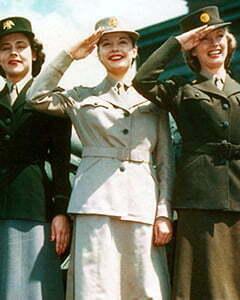 1950s war