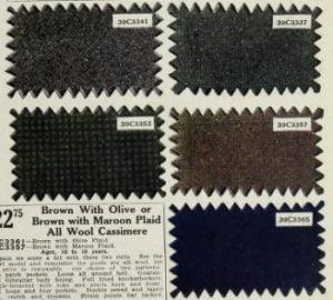 1920-fabric-wool-4