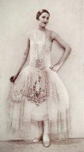 1920s-Robe-De-Style-dress-2