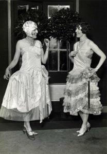 1920s-Robe-De-Style-dress