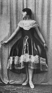 1920s-Robe-de-styledress-5