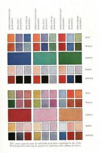 1920-color