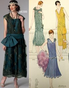 1920s-dress-sewing-patterns-aoenton-abbey-1