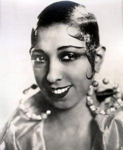 1920s-eton-crop-hairstyle-1