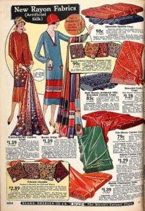 1920s-fabrics