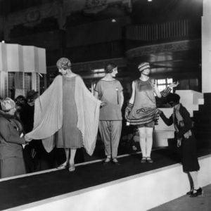 1920s-fashion-show-1