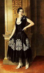 1920s-robe-de-style-dress-3