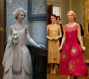 1920s-robe-de-style-dress-4