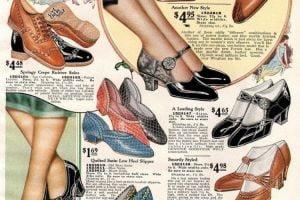 1920s-shoes-4