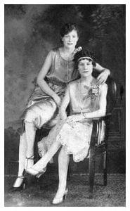 1920s-shoes-6