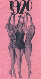 1920s-swimwear-idea-1
