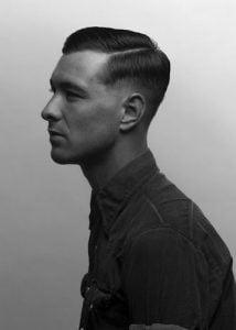 1940s-Dapper-Haircut