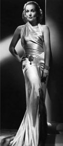 20s-hollywood-glam