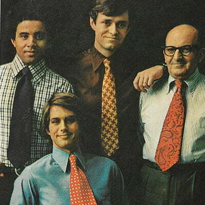 70s Sewing Patterns for Men's at Spotlight
