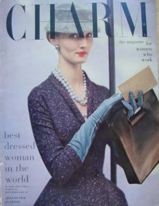 Charm-magazine