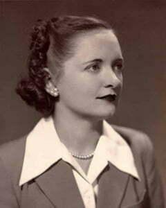 1940 EARRINGS
