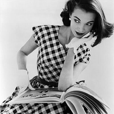 Plaid Prints History: How Did Plaid Become Popular?
