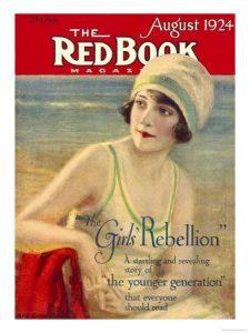 Redbook-magazine