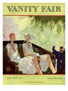 Vanity-Fair-magazine