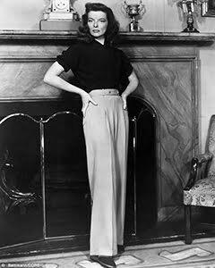 1940swomen fashion