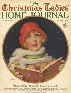 ladies-home-journal-1920smagazine