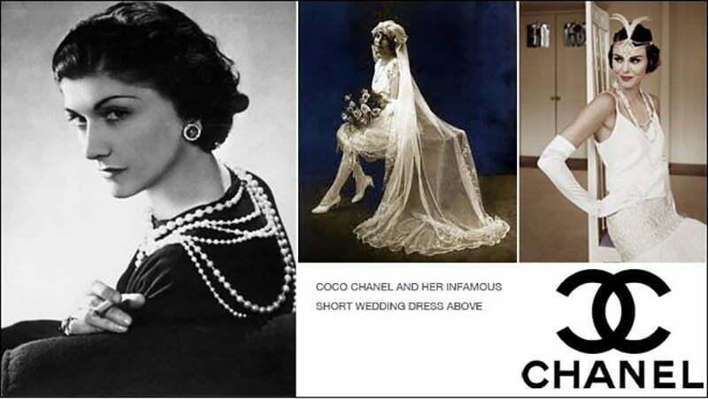 1920s designers