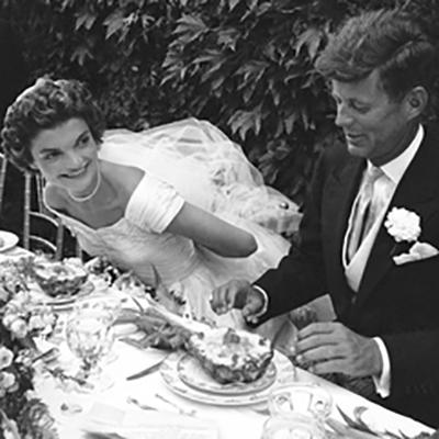 Vintage Wedding Dresses Near Me: Being a Vintage Bride