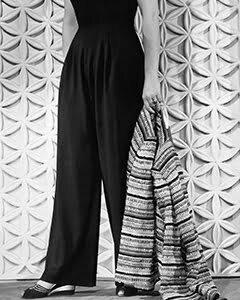 1950s pants