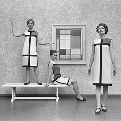 1980s Sewing Patterns Influencers-Vintage Vogue Designers