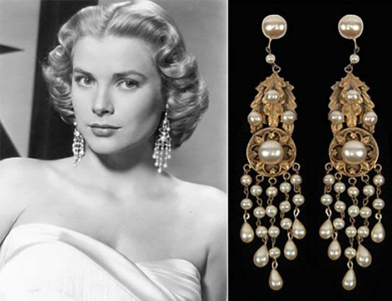1930s jewelry