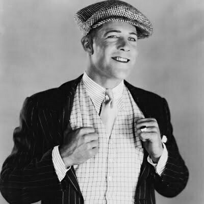 Vintage Outfits Ideas: How Did Men Wear Vests in 1920s Fashion?