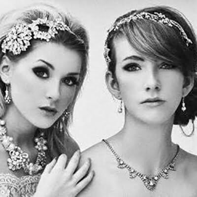 1920s-1980s Costume Jewelry Trends- Characteristics of Each Era
