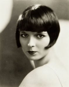 1920s-Chin-length-bob-4