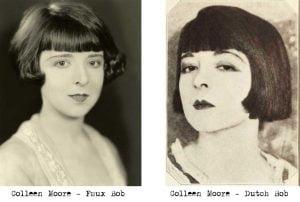 1920s-bob