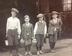 1920s-boys-clothing-1