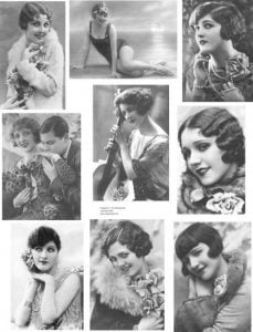 1920s-flapper-hairstyle-1